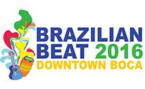 Brazilian Beat