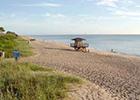 Beaches Article 2