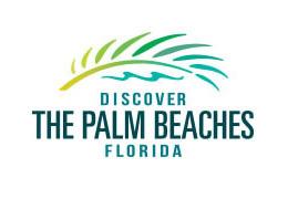 Discover The Palm Beaches, Florida