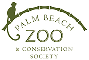 The Palm Beach Zoo & Conservation Society